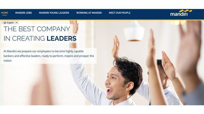 Lowongan Kerja PT Mandiri Utama Finance untuk Lulusan D3 hingga Lulusan S1