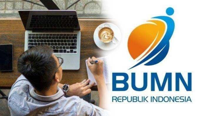 Lowongan Kerja BUMN Terbaru Juni 2021, PT PAL Indonesia dan BRI Agro, Simak Posisi yang Dicari