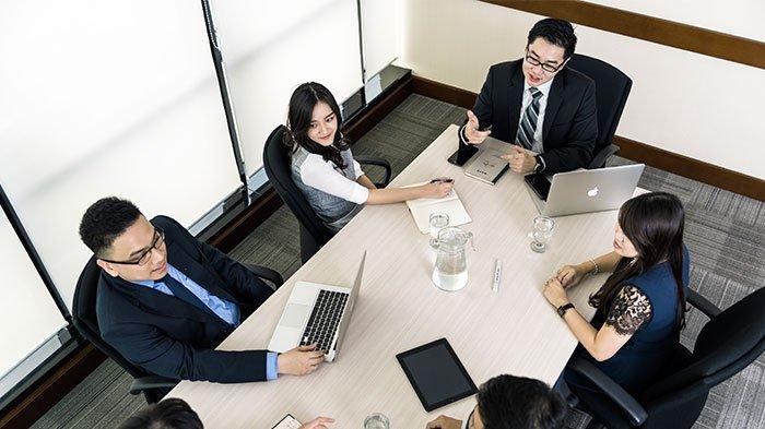 Lowongan Kerja PT Alam Sutera Realty Tbk Tersedia 3 Posisi untuk Lulusan S1
