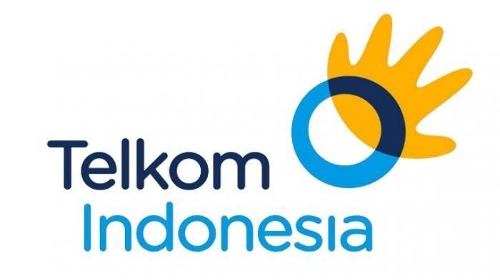 Info Lowongan Kerja Terbaru, PT Telkom dan PT PLN Buka Lowongan, Baca Persyaratan di Sini!