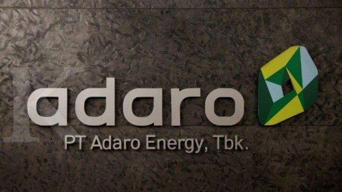 Lowongan Kerja PT Adaro Energy Terbuka bagi Fresh Graduate