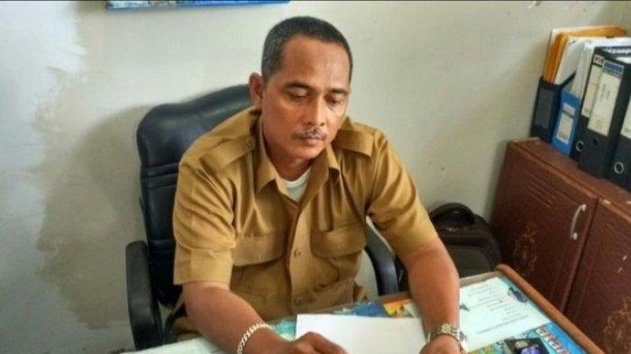 H-3 Hari Raya Idul Fitri Mayoritas Perusahaan di Muarojambi Sudah Beri THR ke Pekerja