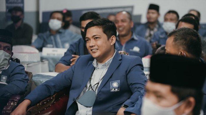 PSU di Batanghari, Hafiz Fattah Yakin Haris-Sani Peroleh Suara Terbanyak & Rebut Kemenangan di 7 TPS