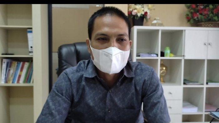 Waka I DPRD Batanghari M Jaafar Sebut Infrastruktur Jalan Pemicu Warga Kesulitan Bawa Hasil Panen