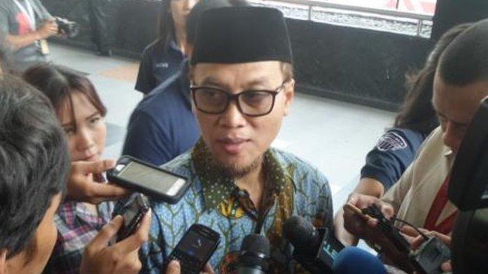 Mantan Pimpinan KPK Menilai Kinerja KPK Pimpinan Firli Menurun, Terutama Masalah Ini