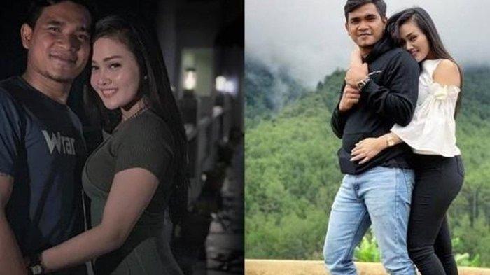 Gagal Cerai Dengan Mael Lee, Intan Ratna Sakit Hati ke Suami: Sudah Ikhlas Tidak Mau Balik Lagi