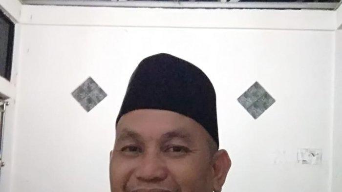 Amien Rais Deklarasikan Partai Ummat di Jambi, Mahili: Saya Tinggalkan PAN