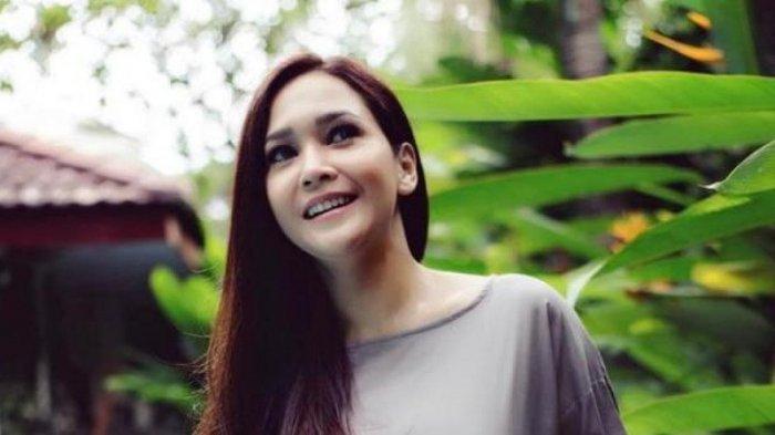 Ungkapan Maia Estianty, Pernah Tulis Daftar Kriteria Suami Idaman: Mungkin Ada Sekitar 100 Kriteria
