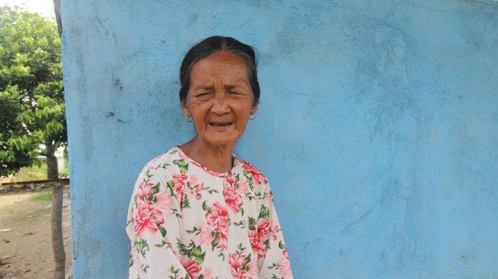 Merumuskan Program Pemberdayan Suku Anak Dalam di Dusun Dwi Karya Bakti Bungo