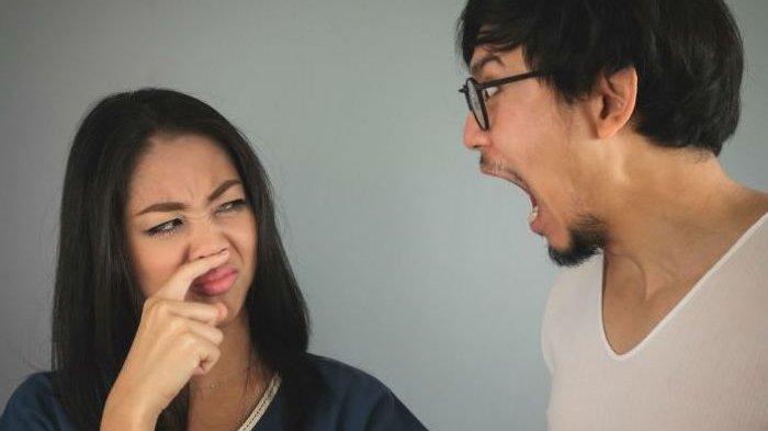Selalu Bau Mulut saat Puasa Bulan Ramadan? Ini 7 Cara Mudah Mencegahnya, Agar Puasamu Nyaman