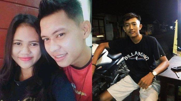 Sadis, Janda Muda di Medan & Calon Suami Habisi Nyawa Seorang Pemuda di Kamar Kost, 42 Kali Ditikam