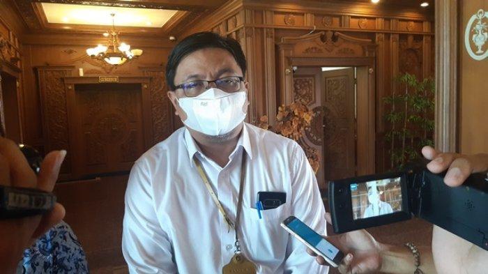 Tunggakan Pembayaran Listrik di Provinsi Jambi Capai Rp2 Miliar, Pelanggan Menunggak Hampir 10.000