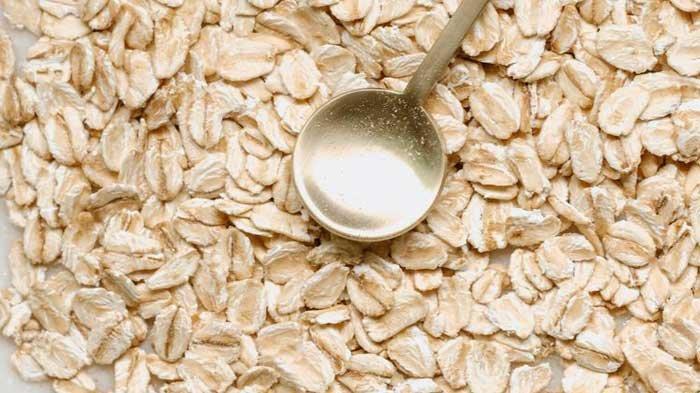 Makan Oatmeal saat Sarapan Jadi Awal Sukseskan Diet Efektif