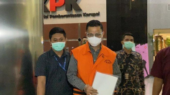 SIMAK Pengakuan Juliari Batubara Soal Keterlibatan Gibran Putra Jokowi Dalam Kasus Bansos Covid-19