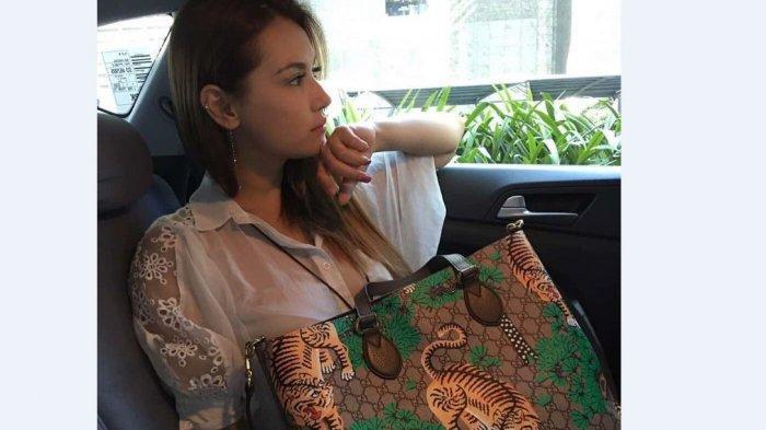 10 Fakta Miyabi alias Maria Ozawa, Cerita Menyedihkan Diusir dari Rumah hingga Bertemu Pria Tua