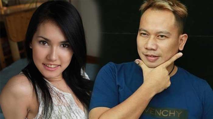 TERKUAK Kenapa Miyabi Mau Temui Vicky Prasetyo di Indonesia, Ternyata Gegara Ucapan Maria Ozawa Ini