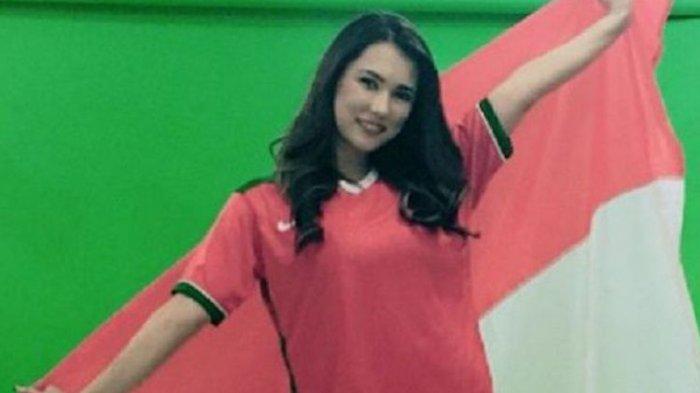 Deretan Foto Cantik Mantan Pemain Film Dewasa Maria Ozawa, Pecinta Golf Hingga Suka Main di Pantai