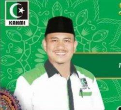 Muswil KAHMI Provinsi Jambi, Kader Dorong Bupati Bungo Mashuri Maju menjadi Ketua