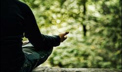 Hari Kesehatan Mental Sedunia Diperingati Tiap 10 Oktober, Momen Pengingat Pentingnya Kesehatan Jiwa