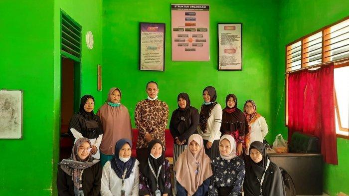 Mahasiswa dari 3 Universitas Berbeda Bantu Pembelajaran di Kota Jambi dalam Program Kampus Mengajar