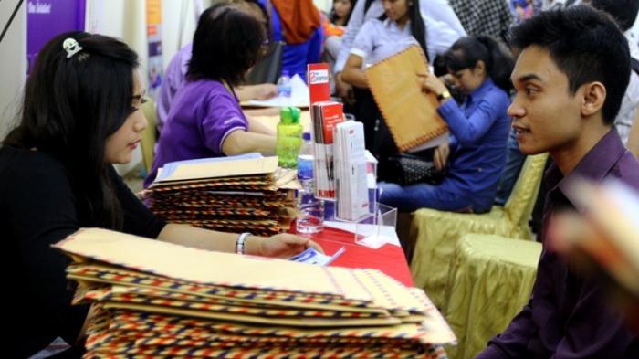 Lowongan Kerja PT Micro Madani Institute untuk Lulusan SMA SMK Sederajat, Cek Persyaratannya