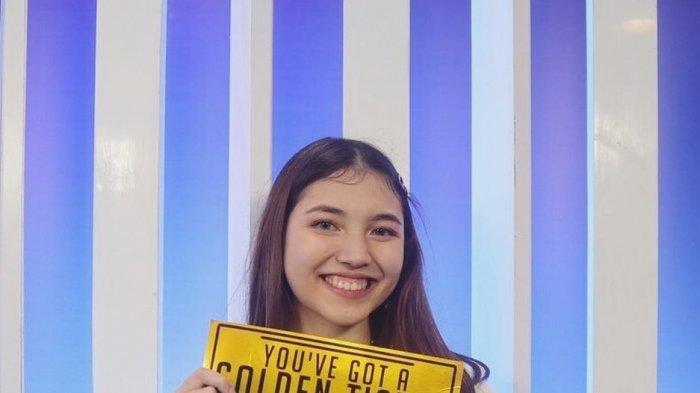 Melisha Sidabutar Youtube Meninggal Dunia, Indonesian Idol Berduka