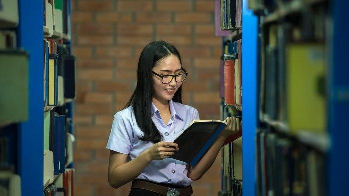 Daftar 100 Universitas Terbaik di Indonesia, Ada UGM UI USU UNS, Peringkat Berapa Kampusmu?