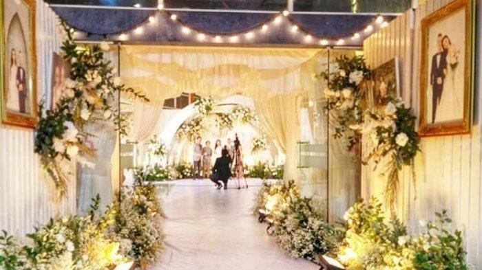 Usai Menikah Pengantin Wanita Tak Mau Diajak Berhubungan Intim, Ternyata Niat Kabur dengan Mantan