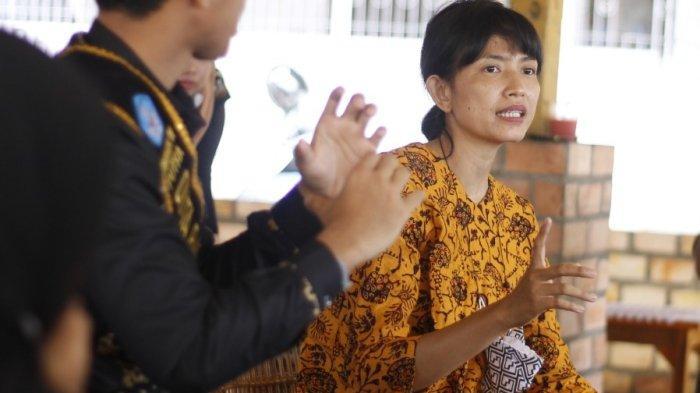 Mengenal Beranda Perempuan Jambi, Aktif Upayakan Pemberdayaan Perempuan di Sumatera