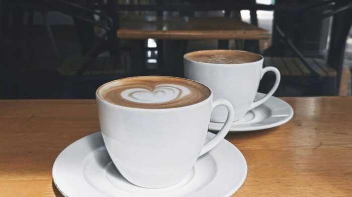 Hindari Konsumsi Kafein Berlebih, Bisa Sebabkan Kecemasan Berlebih hingga Darah Tinggi