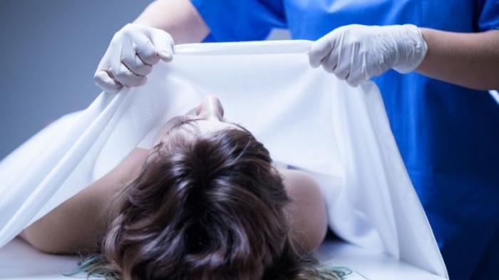 Ditemukan Tewas di Kamar Mandi, Kapolres Bilang Taufik Punya Penyakit Bawaan