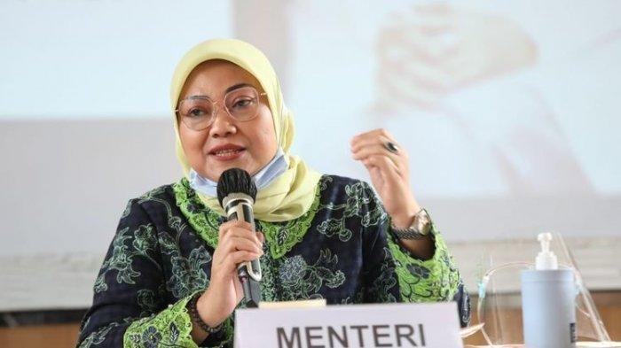 Awas Gubernur Bisa Diberhentikan, Ancaman Bagi yang Tak Patuhi Surat Edaran Menaker Soal UMP 2021