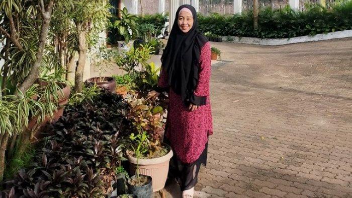 Pembuatan Taman di Rumah Tidak Harus Dengan Lahan yang Luas, Tips Menyiasatinya