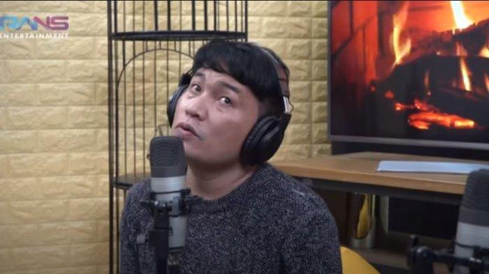 Deretan Gaji Asisten Artis Indonesia, Ada yang Sampai Tiga Digit