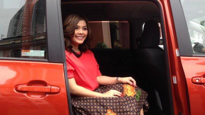 Siapa 13 Nama Bakal Calon Menteri Muda Jokowi? Kemungkinan Ada Si Cantik Merry Riana dan Adian