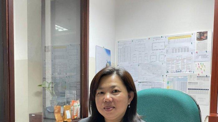 Kisah Sukses dan Perjalanan Karir Merry Sales Manager di ASTON Jambi