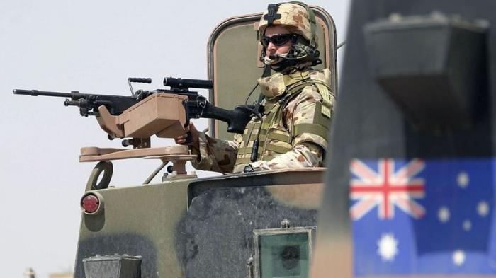 Mendadak Australia Sejajarkan Indonesia dengan Israel dan India, Ada Apa?