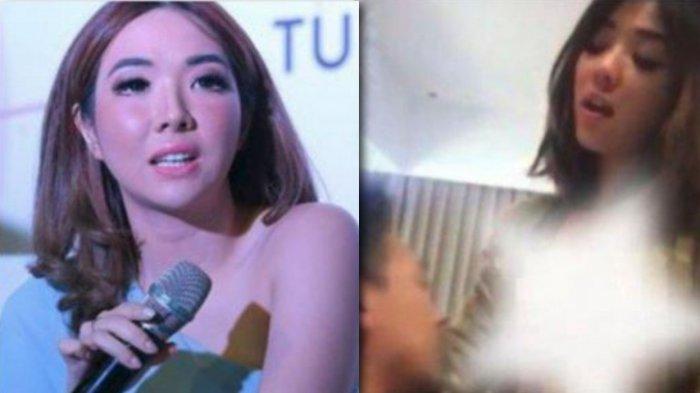 Viral Lagi Video 19 Detik Mirip Gisel, Akhirnya Gisella Anastasia Tak Membantah, Keluarga Menguatkan