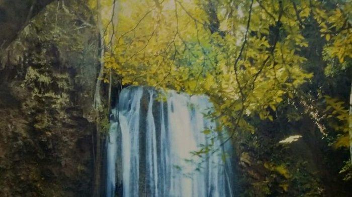 Tren Motif Bergeser ke Pemandangan, Bangun Mood dan Suasana Cozy dengan Wallpaper