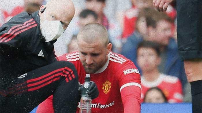 Hasil Man Utd vs Aston Villa dan Chelsea vs Man City, Tuan Rumah Belum Mampu Cetak Gol