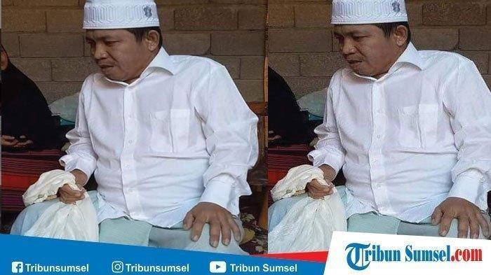 VIRAL - Mualaf di Manado Tiba-tiba Meninggal Dunia Usai Lafazkan Kalimat Syahadat!
