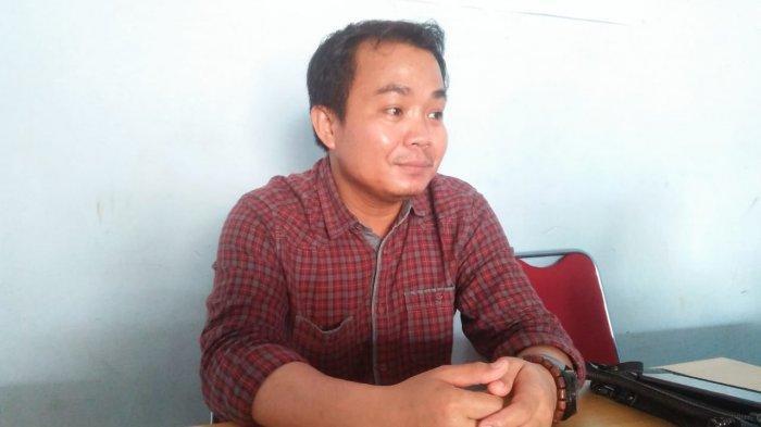 5 Warga Bogor Nyoblos di TPS 03 Desa Ranggo Sarolangun Jambi, Bawaslu Rekomendasi Hal Ini