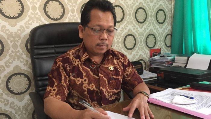 Pemkab Batanghari Dapat Jatah 905 Formasi CPNS dan PPPK Tahun 2021