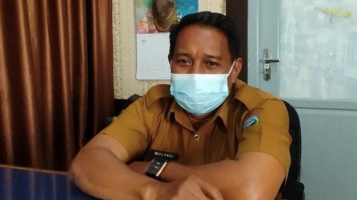Kembalikan Rp 85 Juta, Jabatan Kepala Desa Lubuk Bedorong Sarolangun Akhirnya Diaktifkan Lagi