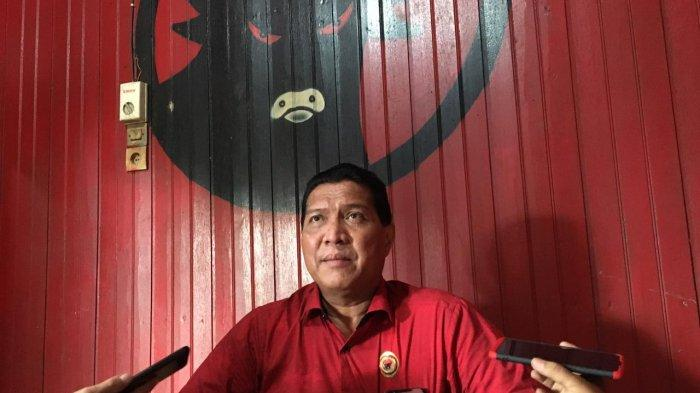 Posisi Ketua DPRD Tanjabbar Masih Ditunggu oleh Kandidat