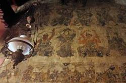 Lasem dan Mural Kuno, Alasan Menarik untuk Dikunjungi