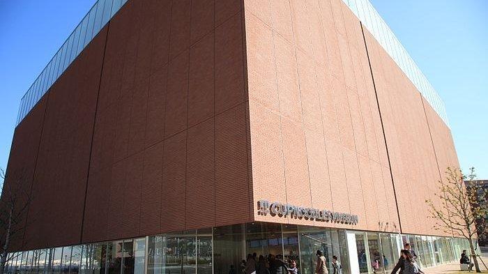 Mau Tahu Sejarah Mi Instan? Ternyata Ada Museumnya di Jepang, Ini Pengetahuan yang Bisa Didapat