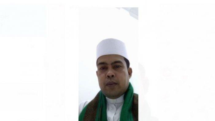 Mutiara Ramadan - Hakikat Puasa