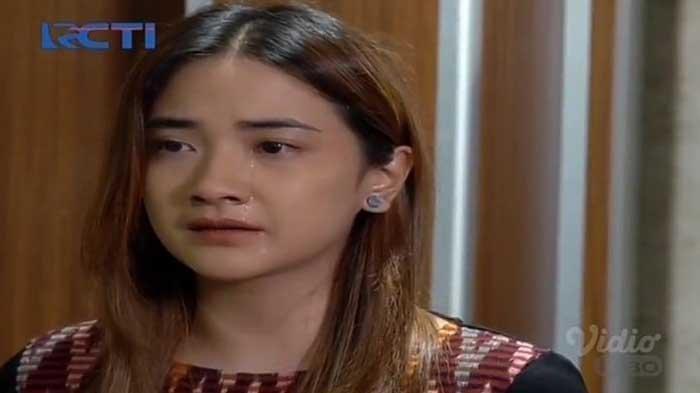 Kagetnya Nadya Arina dapat Ancaman dari Fans Ikatan Cinta: Sampai Segitunya Banget