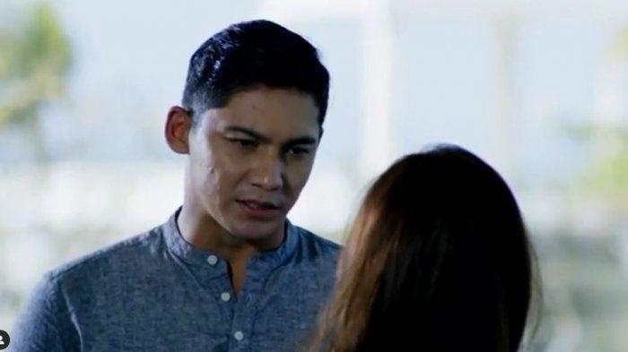 Sinopsis Naluri Hati 6 September 2021: Ungkapan Cinta Zain untuk Nayla
